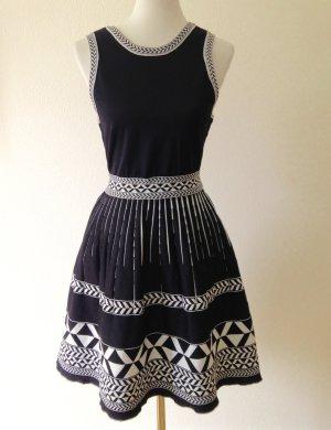 Kleid von Maje, Gr 38