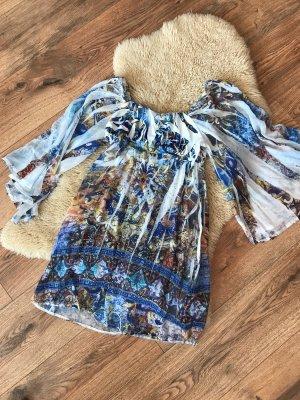 Kleid von Malvin in Größe 36