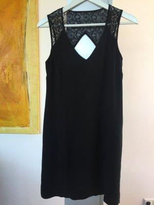 Kleid von Mango