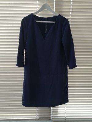Kleid von Mango Basics