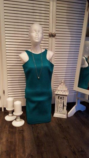 Kleid von MANGO Casual