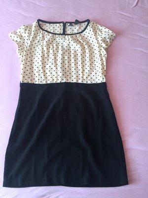 Kleid von Mango Gr. L