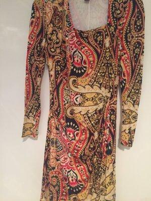 Kleid von Mango Gr. M