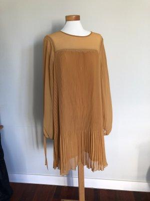 Kleid von Mango Gr.M