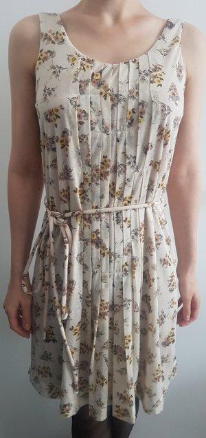 Kleid von Mango Gr.: S/M