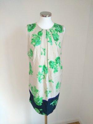 Kleid von Mango Größe 38 neu