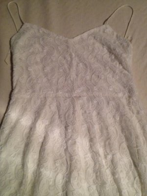 Kleid von Mango, Größe S