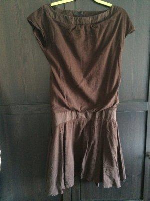 Kleid von Mango | guter Zustand