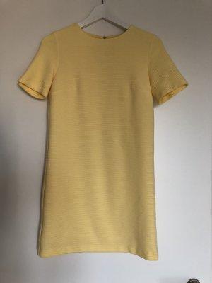 Kleid von Mango in XS