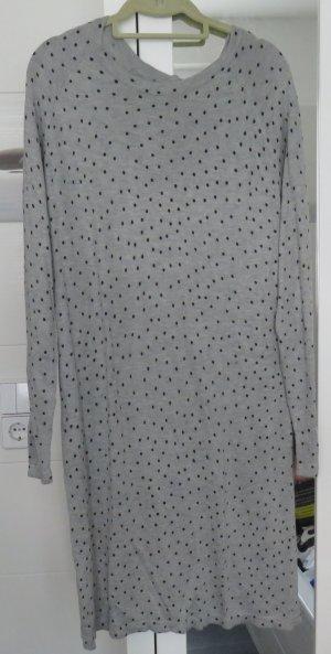 Kleid von Mango, leichte Ware, Gr. L