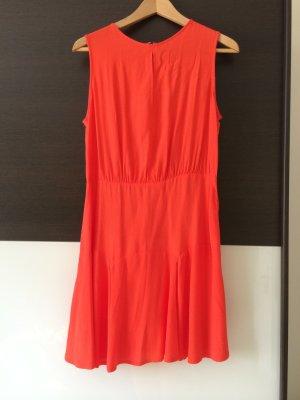 Kleid von mango, neu und ungetragen, Gr. s