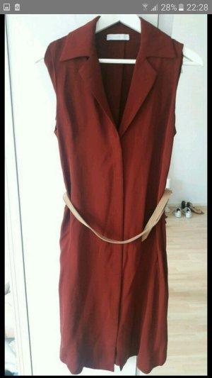 Kleid von Mango Premium in Größe S