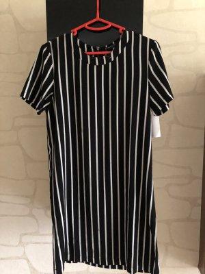 Kleid von Mango ( S )