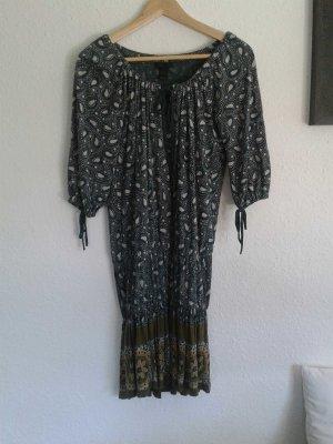 Kleid von Mango,S/M....