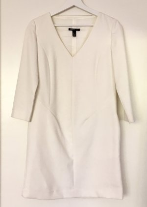 Kleid von Mango Suit 34 XS neuwertig