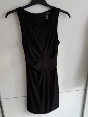 Kleid von Mango Suit Größe XS