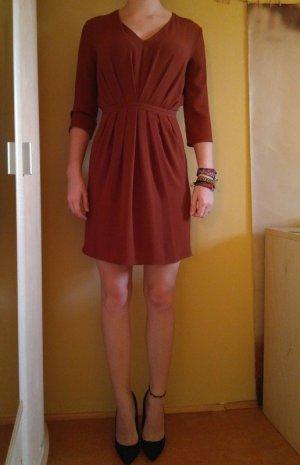 Kleid von Mango Suit S/XS