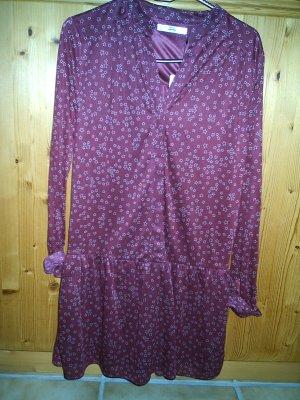 Kleid von Mango XS ungetragen