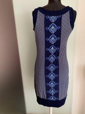 Kleid von Manguun Gr 38 M