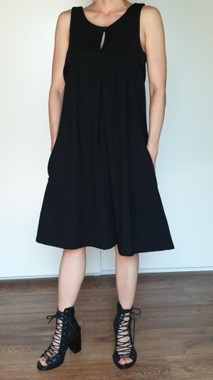 Kleid von marc by marc jacobs
