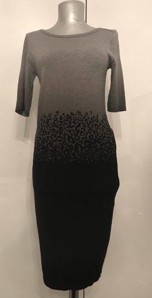 Kleid von Marc Cain Gr. 36 - N 2
