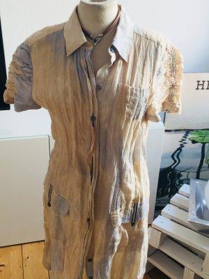 Kleid von MARC CAIN Sports, Gr N4