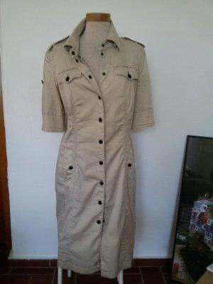 Kleid von Marc Cain Sports   Sommer- Chic im Designer-Stil