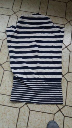 Kleid von Marc o Polo
