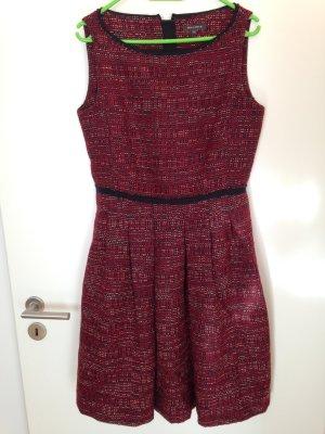 Kleid von Marc O' Polo Gr.De 40