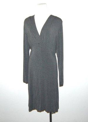 Kleid von Marc o Polo Gr. M