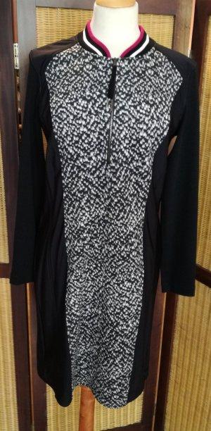 #Kleid von #MarcCain Sports Gr.4