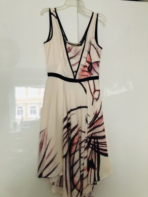 Kleid von Marciano Guess, Gr. 34