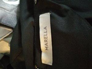 Kleid von Marella