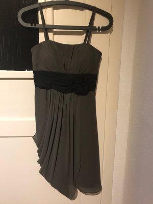 Kleid von Marie Lund Copenhagen