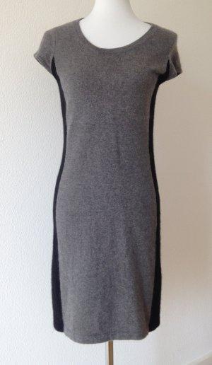 Kleid von Mark Adam NY, Gr 38