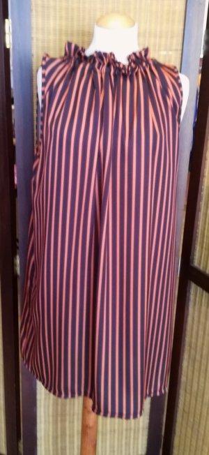 #Kleid von #MauroMenichetti Gr.38