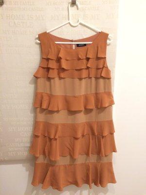 Kleid  von  Max & Co