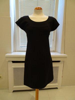 Kleid von **MAX & Co.** Gr. 36