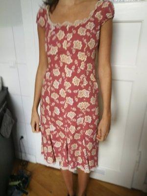 Kleid von MaxMara Weekend Vintage