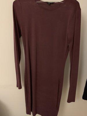 Kleid von mbyM