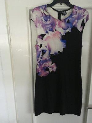 Kleid von MCQ Alexander McQueen