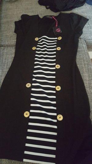 kleid von Melrose :)