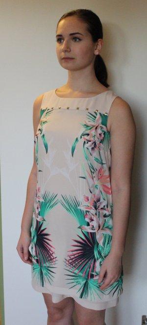 Kleid von Mexx, Größe 34