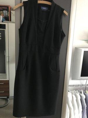 Kleid von Mexx Größe 36