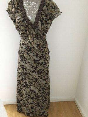 Kleid von Mexx in XS