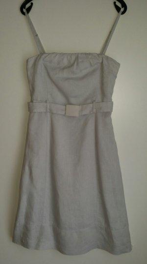 Kleid von Mexx mit abnehmbaren Träger