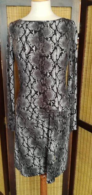 #Kleid von #Michael Kors Gr.XS