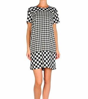 Kleid von Michael Kors, XS