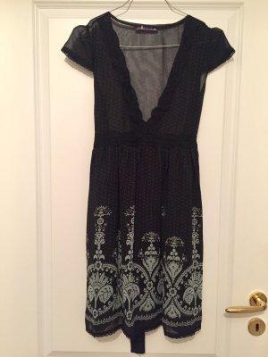 Kleid von Mina UK - sehr guter Zustand