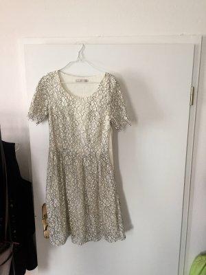 Kleid von Minimum